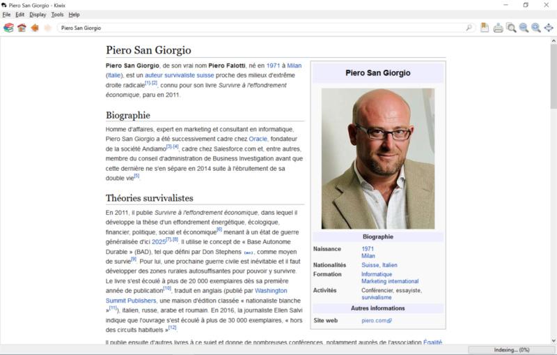 [Connaissance] Wikipedia Embarqué sur PC / Raspberry PI 2018-010