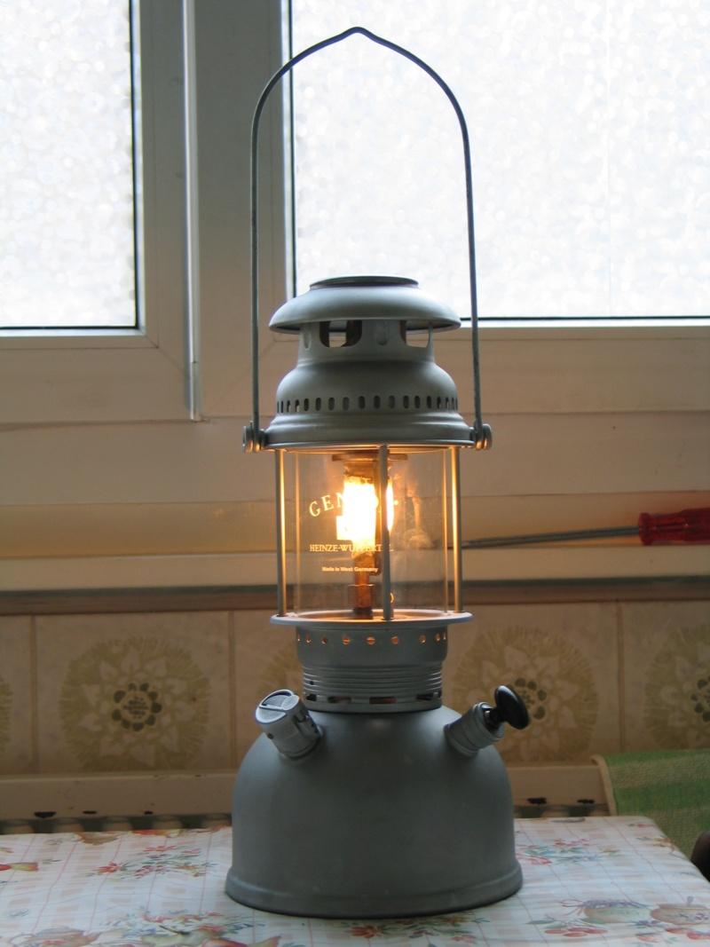 les lampes tactiques, faire un choix Img_1812