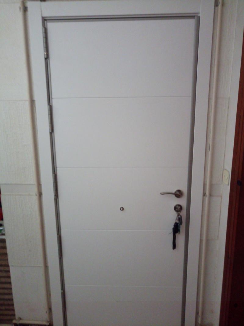 [Sécurité] Porte blindée. Img_2012