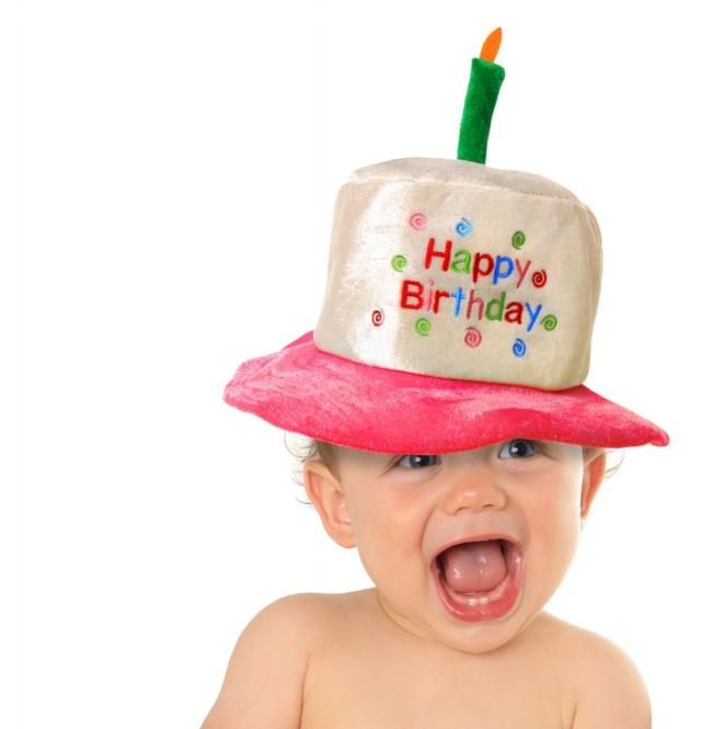 anniversaire Happy-10