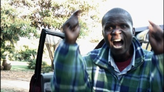 Anniversaire cadet Mugabe11