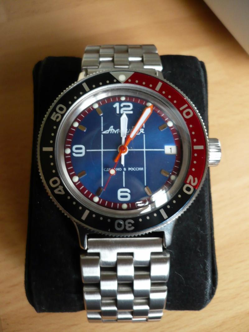 Vos montres russes customisées/modifiées - Page 8 New_vo14