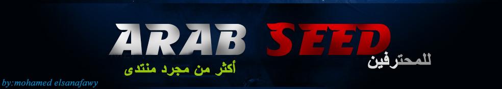 عرب سيد للمحترفين