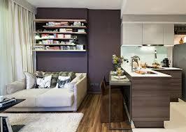 Apartamento en Alquiler (Ekamai) 10151310