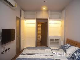 Apartamento en Alquiler (Ekamai) 10171710