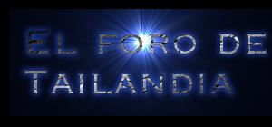 El foro de Tailandia