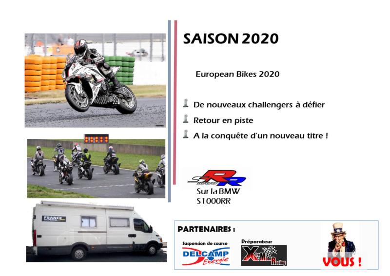 Mimil121 - Nouvelle Présentation Diapos20