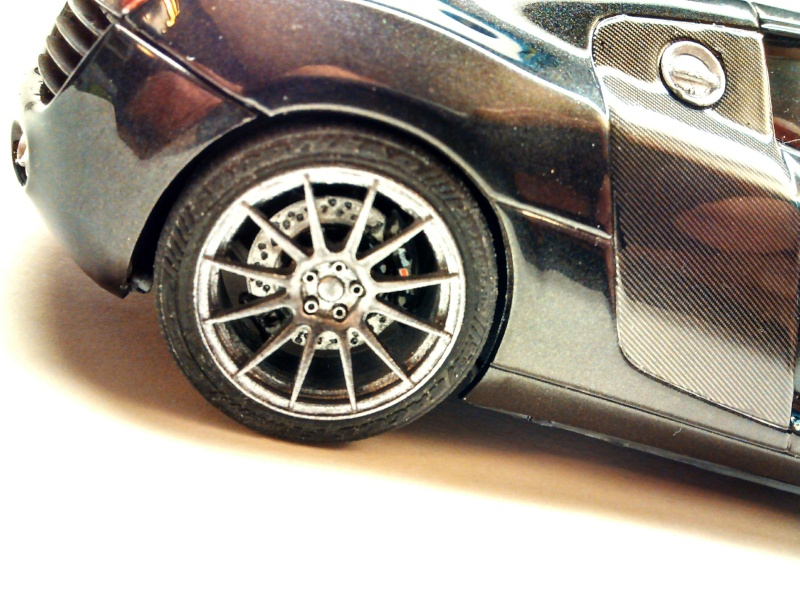 Audi R8 Img_2024