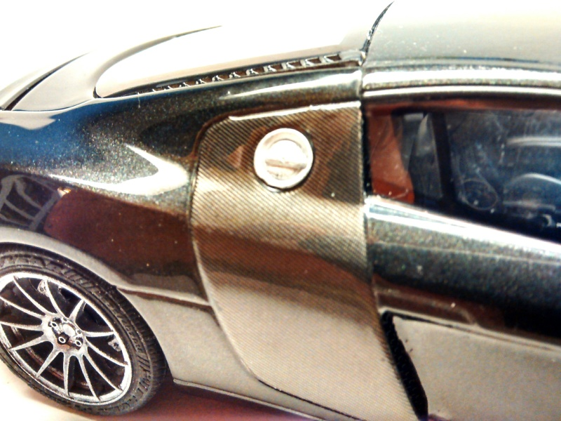 Audi R8 Img_2025