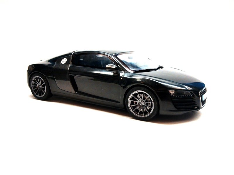 Audi R8 Img_2026
