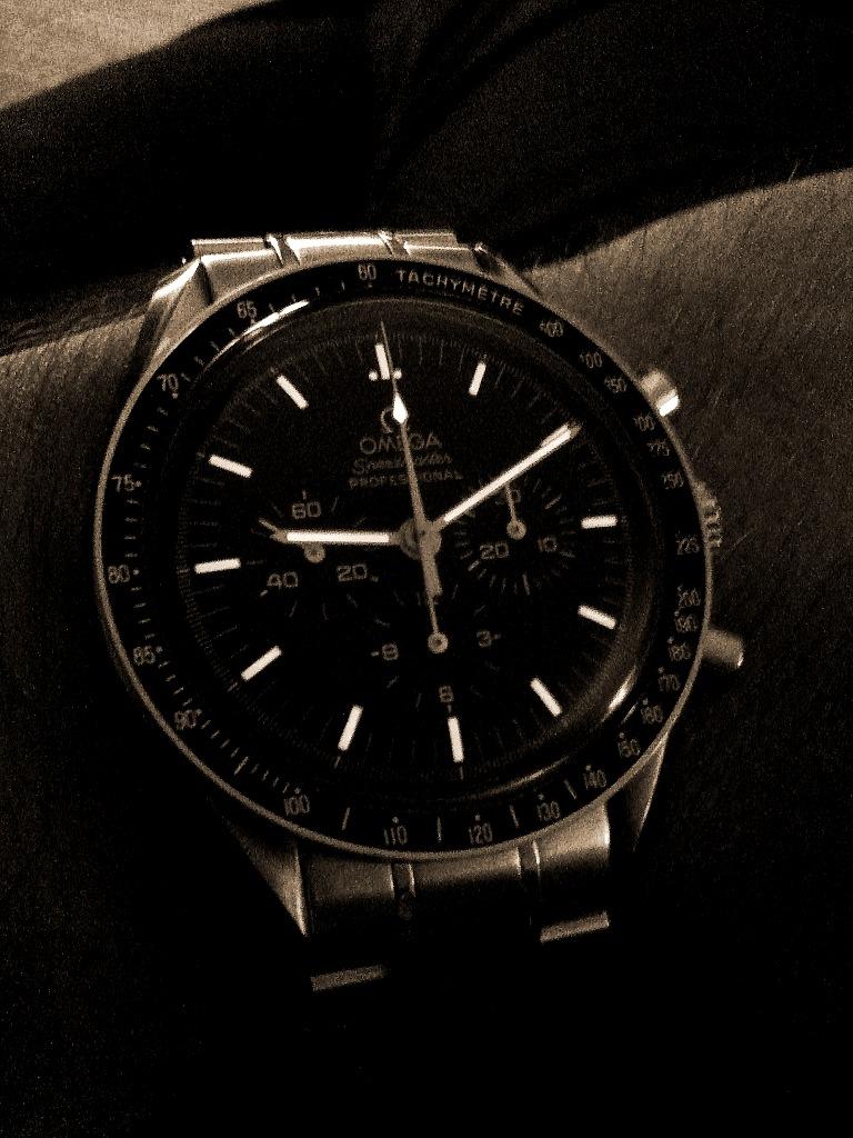 Votre montre du jour - Page 32 Img_0910