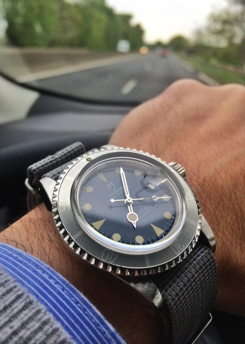 Votre montre du jour - Page 2 Img_5614