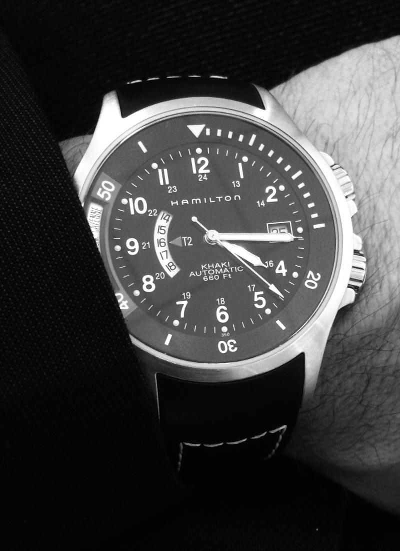 Votre montre du jour - Page 3 Img_5710