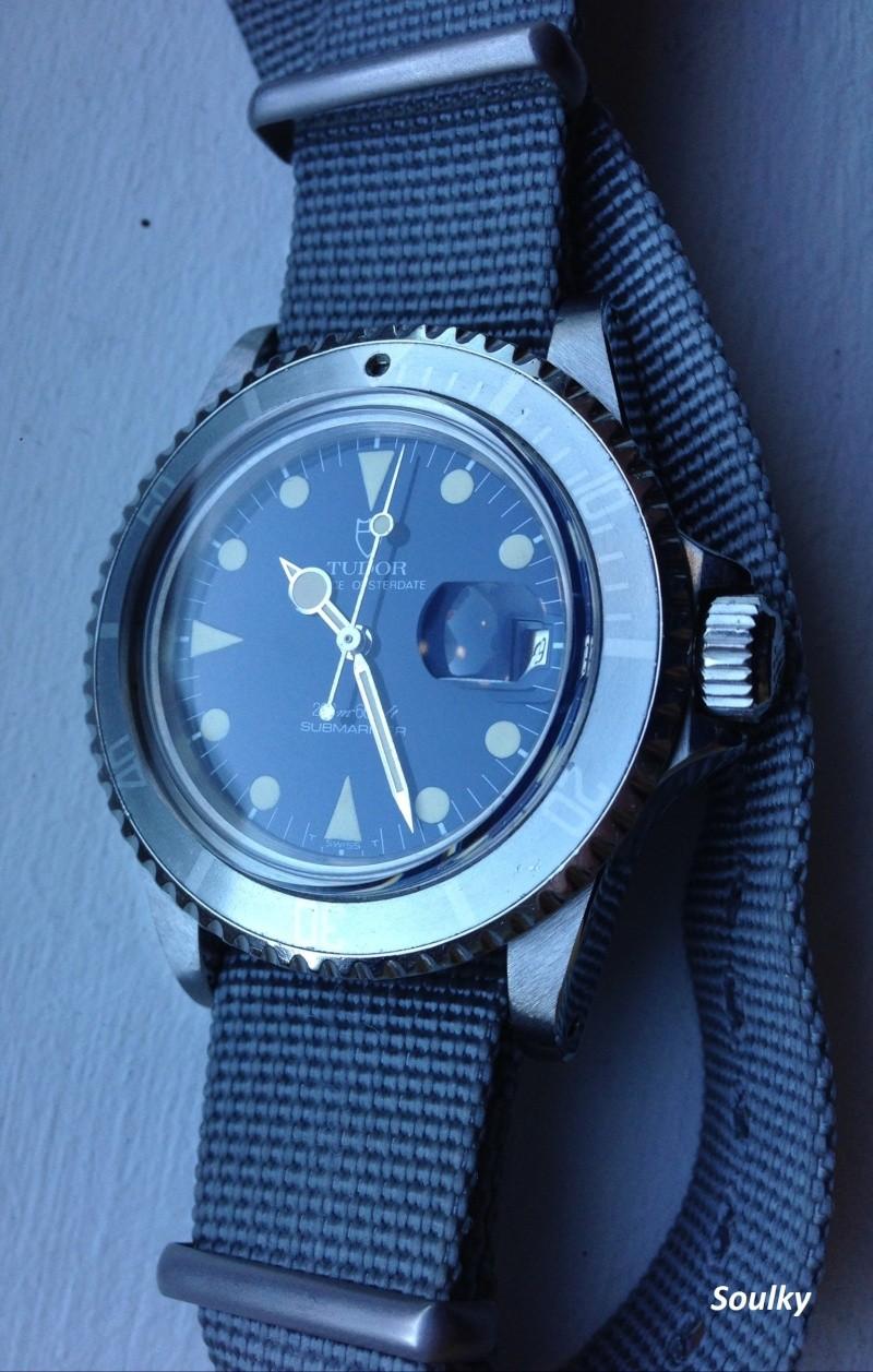 casio - Votre montre du jour - Page 17 Photo14
