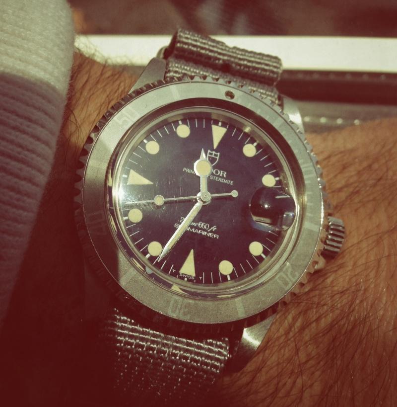 casio - Votre montre du jour - Page 17 Photo_15