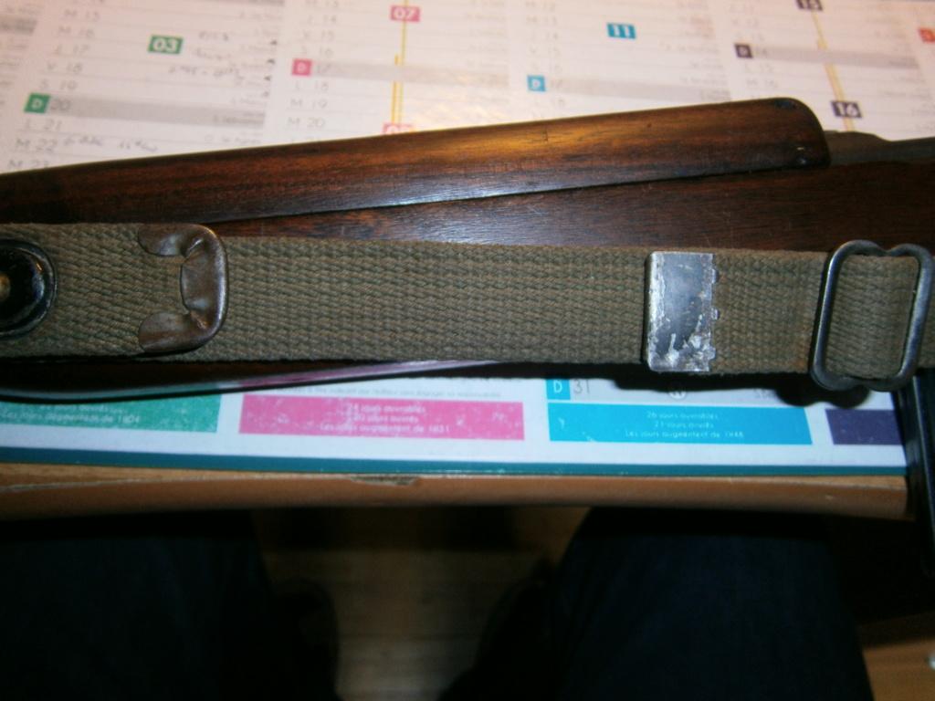 Bretelle USM1 P2040911