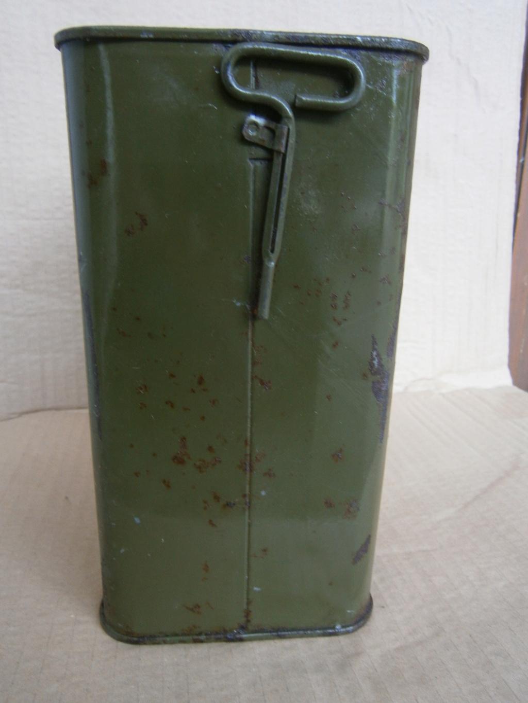 Boite 800 cartouches 30M1 P4210910