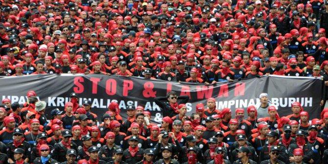 Situation en Indonésie 17124211