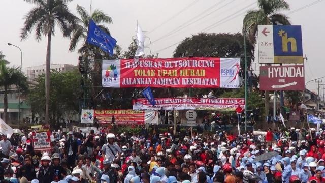 Situation en Indonésie 63192_10