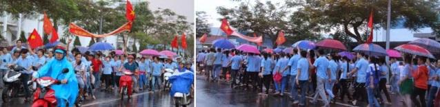 Vietnam Binhdu10