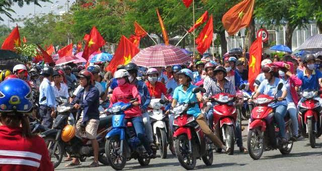 Vietnam Binhdu11