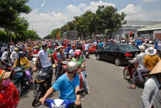 Vietnam Binhdu12
