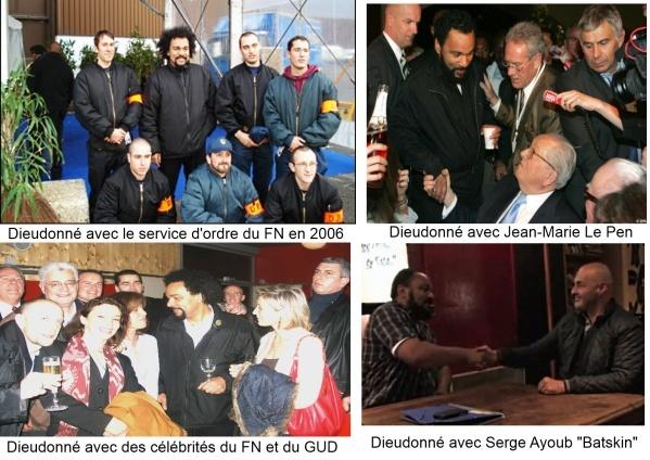 Le cas Dieudonné - Page 13 Dieudo13