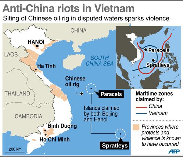 Vietnam Image310