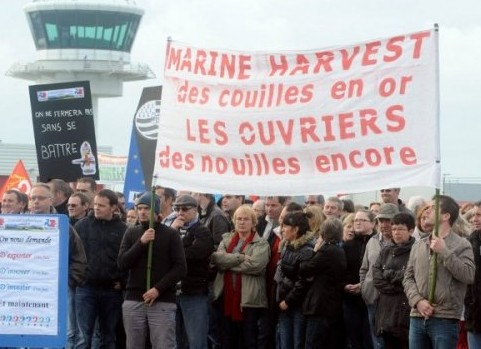 Colère en Bretagne - Page 19 Marine10