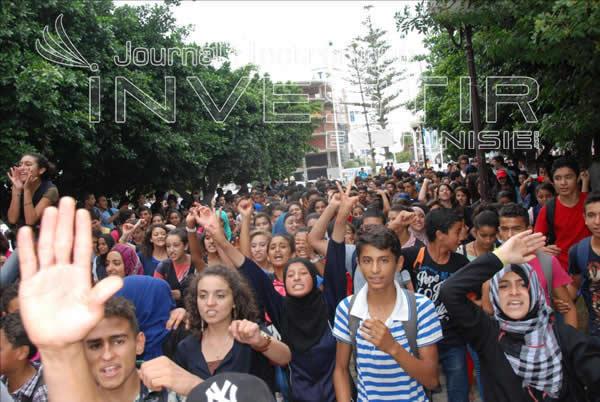 Tunisie - Page 5 Nabeul10