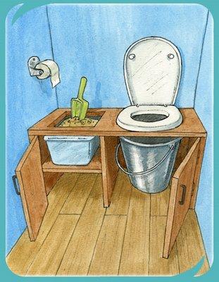 Lutte ouvrière - Page 3 Toilet10