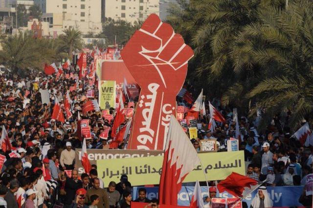 Le point sur les révolutions dans les pays arabes - Page 11 Unname10
