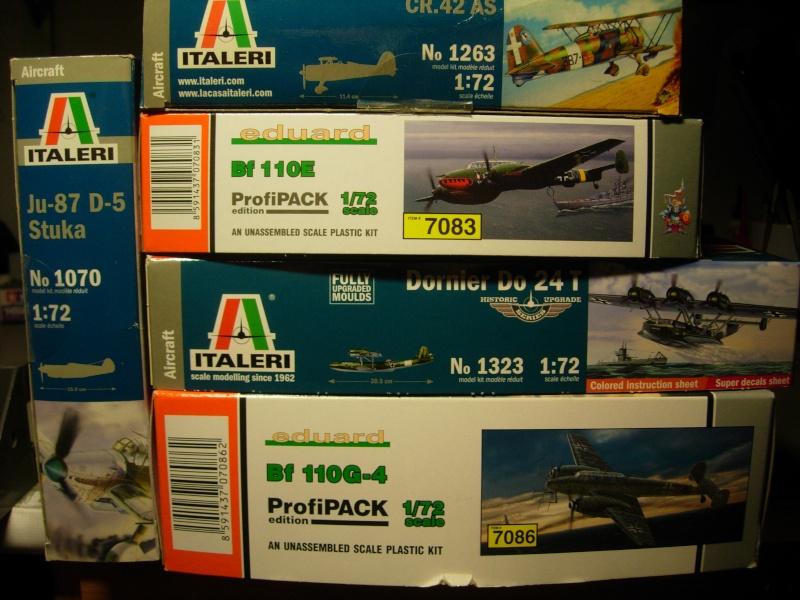Plastoc en Stock chez Tittou Dscn0143
