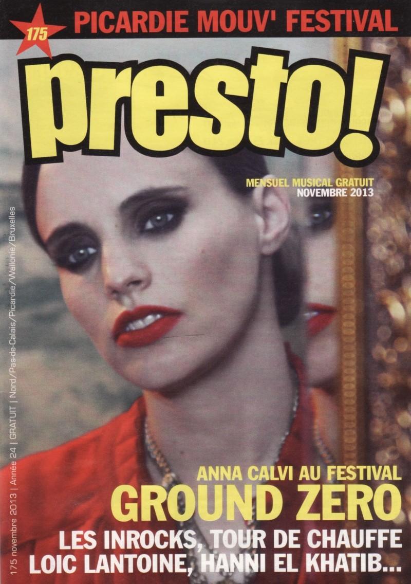 UH et la presse française Img_0010