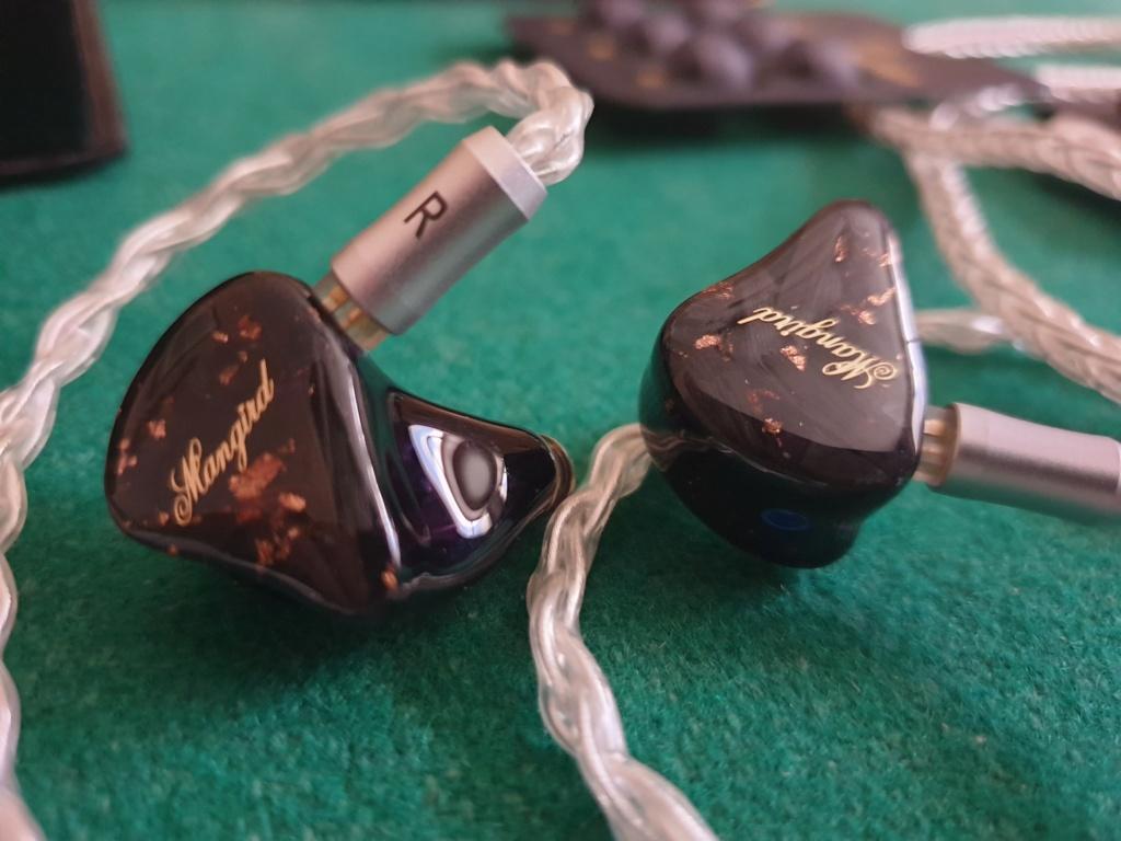 In-Ear - Esperienze Opinioni e Suggerimenti - Pagina 3 20210510