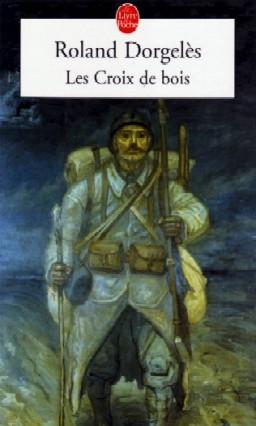 La Première guerre mondiale (1914-1918) 0050_110