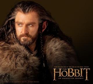 Le hobbit : La désolation de Smaug - News et avis - Page 2 94405610