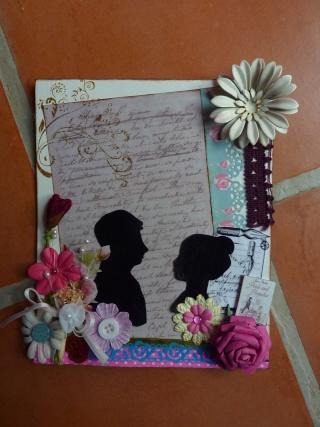 POSTCROSSING Jane Austen - Page 2 P1110536