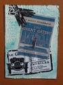 Artist Trading Card ou ATC P1110110