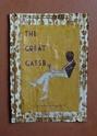 Artist Trading Card ou ATC P1110111