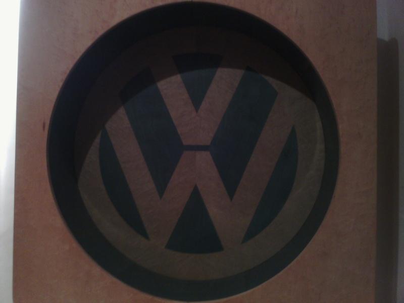 mon meuble VW Img_2010