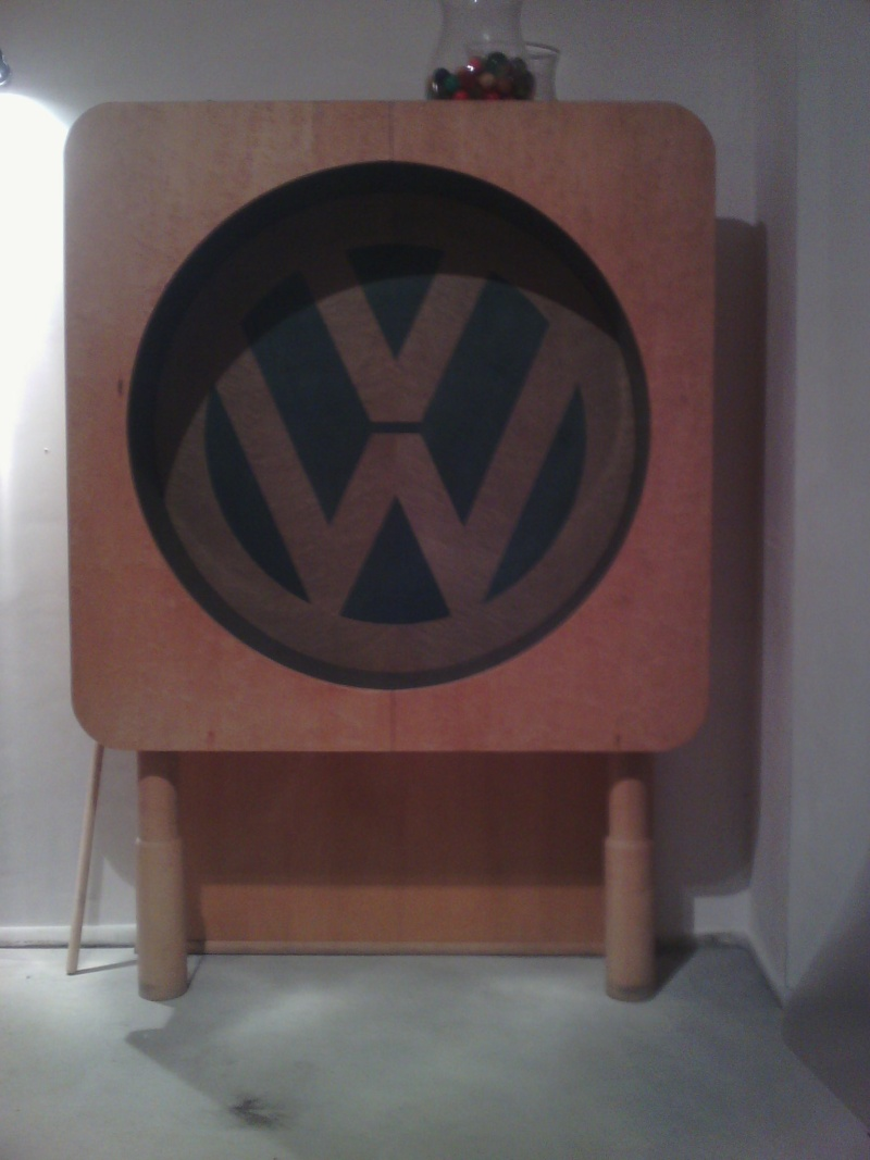 mon meuble VW Img_2011