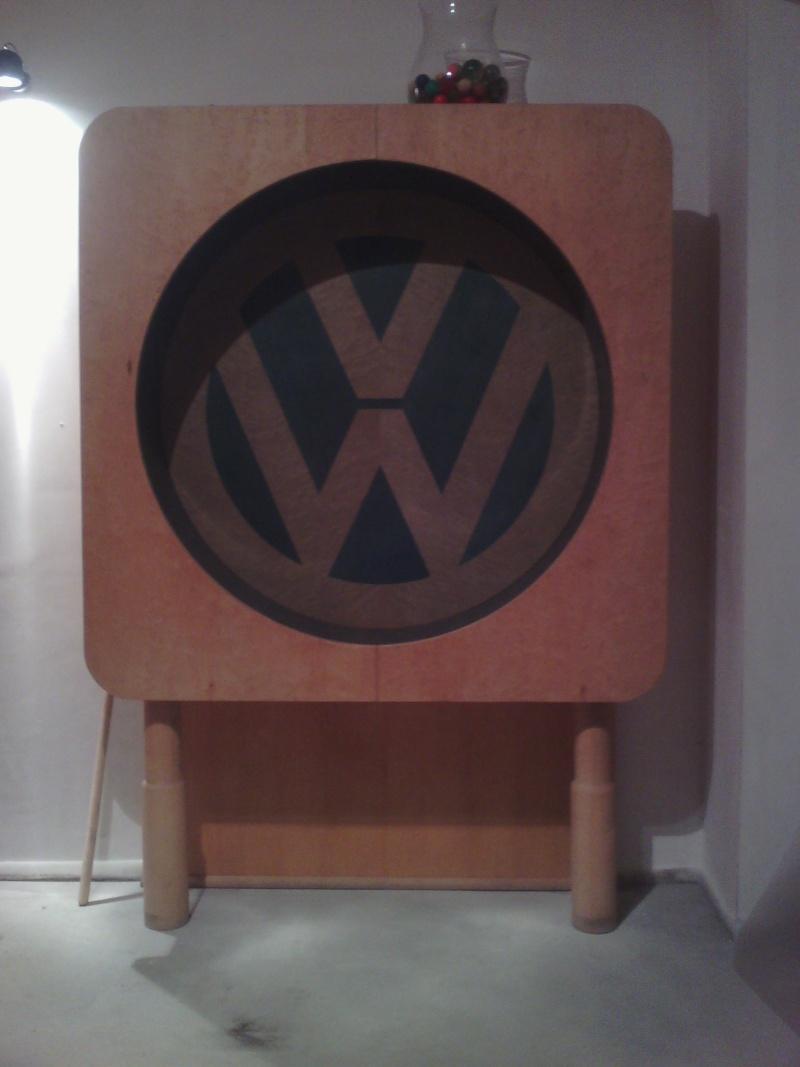 mon meuble VW Img_2012