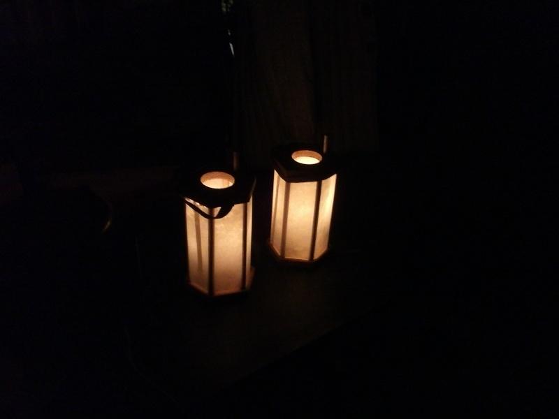 lanterne Img12911