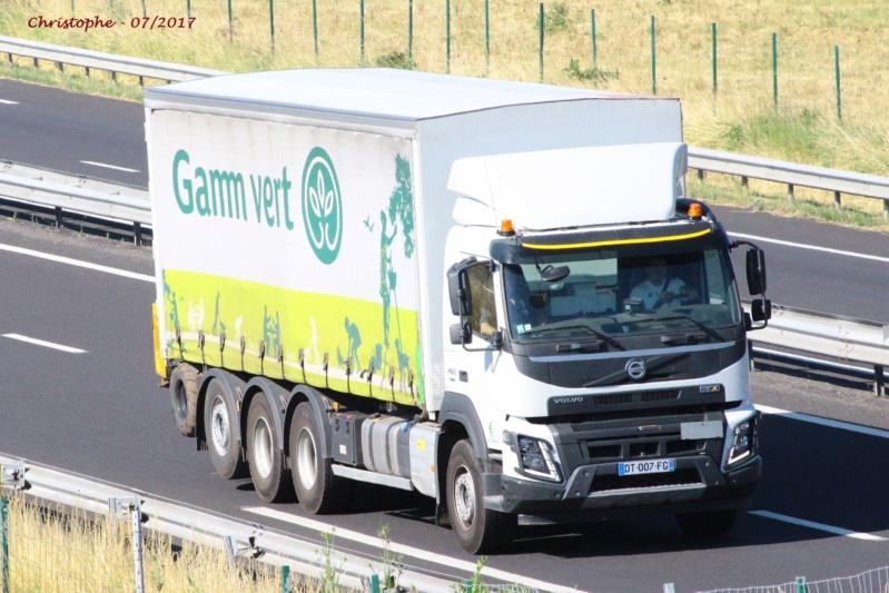 Gamm Vert (75) Img_5010