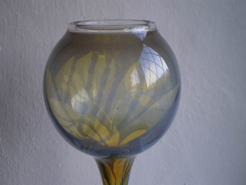 Id this Glass Vase Please 20140313