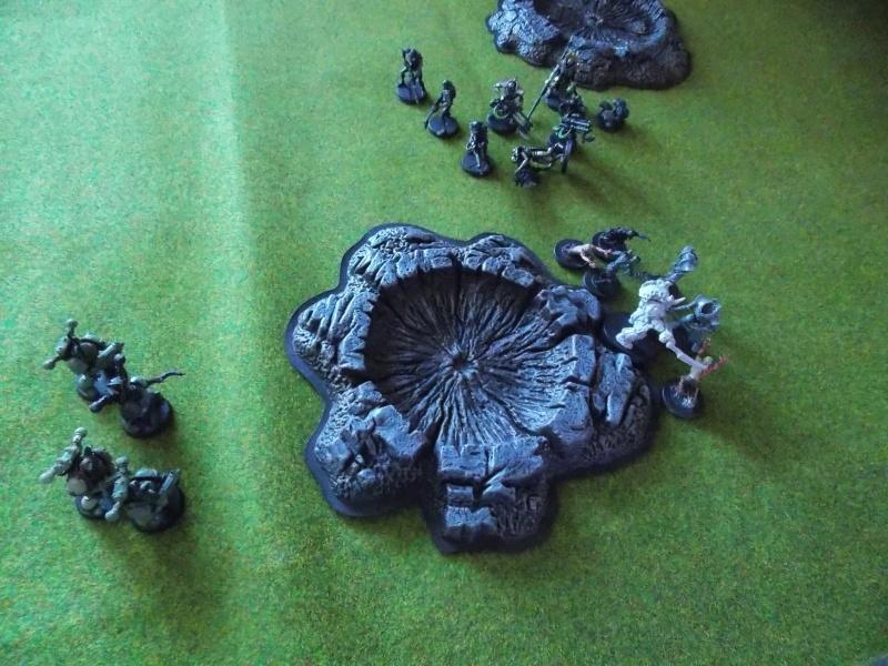 Chaos vs Necron en 500 points Dscn0638