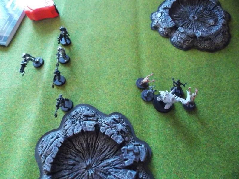 Chaos vs Necron en 500 points Dscn0639