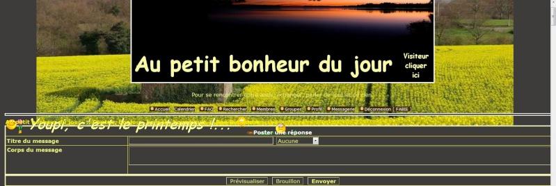 Bon Dimanche Jipp210