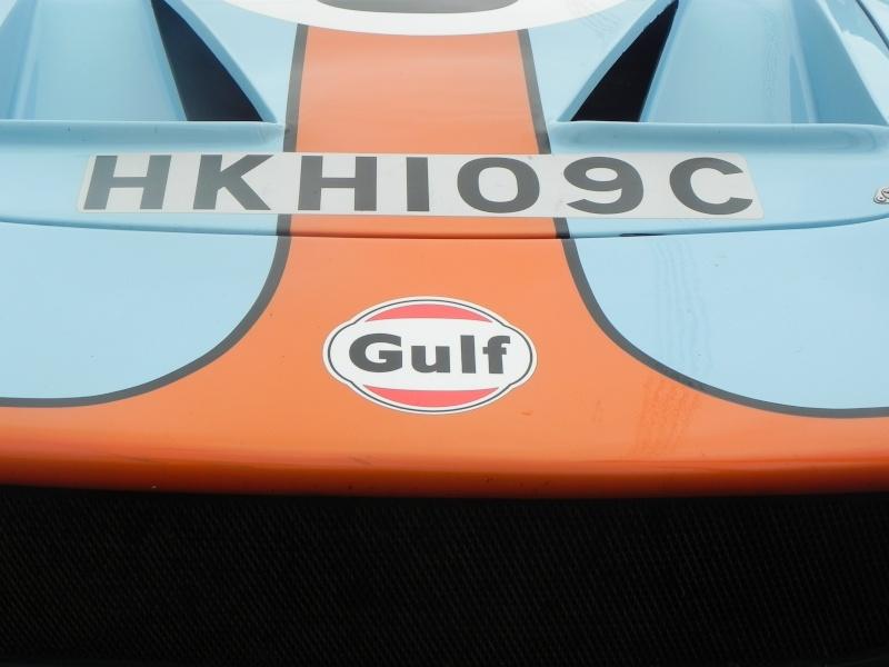 Challenge Photo Auto-Passions – Saison II à V - 2011 à début 2014 - Page 42 Dscn1410